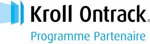 Kroll logo-partenaire-ko